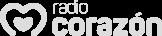 Radio corazón 94.3